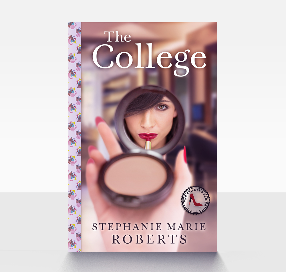 College Cookbook Cover : Sample book cover designs vision press