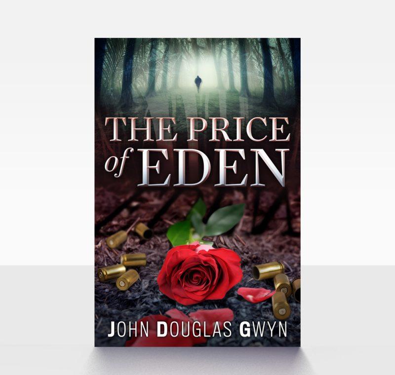Book Cover Design Price ~ Sample book cover designs vision press