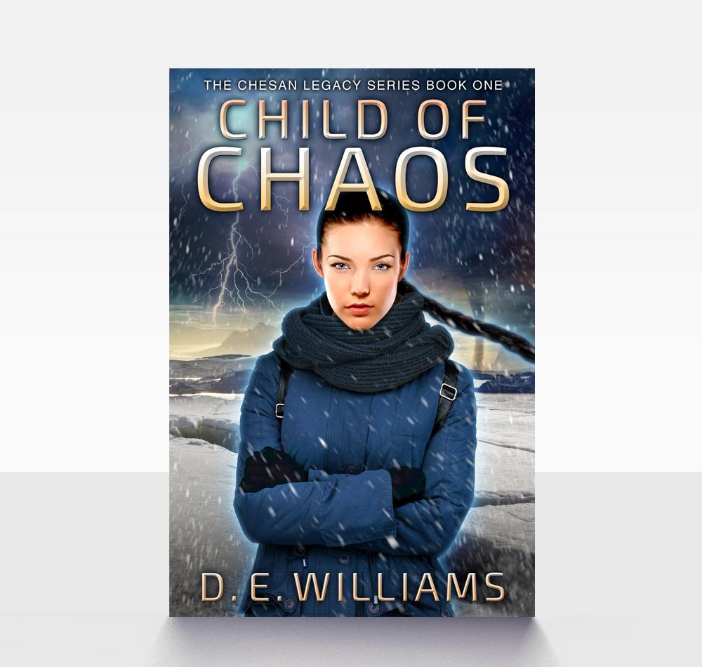 Children Of Eden Book Cover : Sample book cover designs vision press