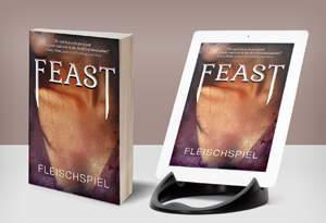 Feast_3d_Small