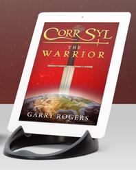 CorrSyl-ebook--sm2