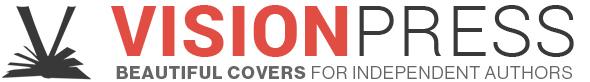 VISION PRESS Logo